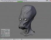 Prueba de Blendersculpt y Retopo-retopologizado.jpg