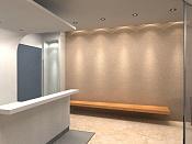interior-recepcion-07.jpg