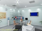oficinas-oficina-gobierno.jpg
