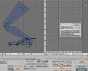 Blender 2 42  Release y avances -smartskins.jpg