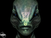 alien, de nuevo  -alien2f2.jpg