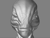 alien, de nuevo  -aliencap2.jpg
