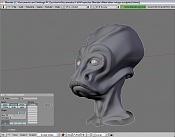 Prueba de Blendersculpt y Retopo-avance01.jpg
