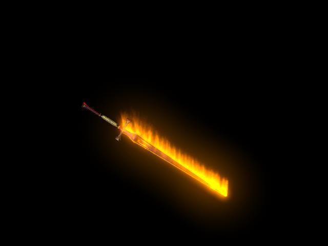 02A.-Shiba Sanosuke. 35916d1157408050-espada-fuego-espada_inclinada