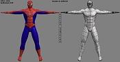Spiderman-spiderman-front_wip.jpg