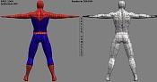 Spiderman-spiderman-back_wip.jpg