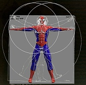 Spiderman-arana.jpg
