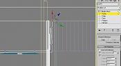 Problema con axis-edit.jpg