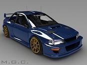 Subaru Impreza WRC 99-subaru-impreza-wrc-20.jpg