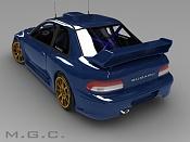 Subaru Impreza WRC 99-subaru-impreza-wrc-21.jpg