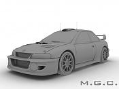 Subaru Impreza WRC 99-subaru-impreza-wrc-15.jpg