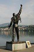 Feliz cumpleaños, Freddie Mercury -vd-45-06.jpg