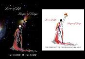 Feliz cumpleaños, Freddie Mercury -l_500420.jpg