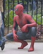 Spiderman-amaz01.jpg