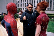 Spiderman-spid12.jpg