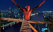 Spiderman-spid05.jpg