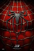 Spiderman-04spidey3.jpg