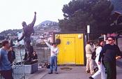 Feliz cumpleaños, Freddie Mercury -1.jpg