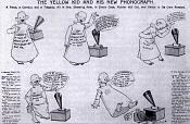 Los bocadillos de los comics-outcault-yk-phonograph.jpg