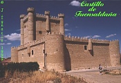 Consejos para modelar e iluminar castillo-fuensaldana3.jpg