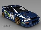 Subaru Impreza WRC 99-subaru-impreza-wrc-27.jpg