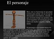 animacion de un compas-personaje-de-huesos.jpg