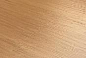 Brillo de la madera-maderabarnizada.jpg