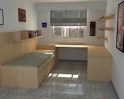 mi primer interior con vray-prueba4.jpg