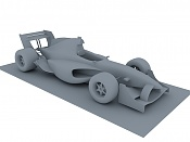 a1gp-coche-.jpg