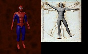 Spiderman-preview-03.jpg