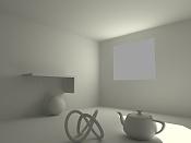 iluminacion interior,ayuda  -prueba-iluminacion-02.jpg