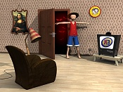 Escena animacion cartoon-9toon.jpg