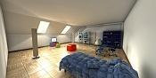 Prueba Iluminacion-habitacion_medio_dia.1.jpg