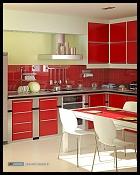 Interior - Cocina #1-interior_kitchen1.jpg