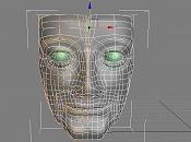 Trabajando con los Loops -prueba-loops2.jpg
