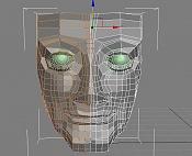Trabajando con los Loops -prueba-loops3.jpg