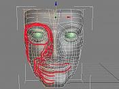 Trabajando con los Loops -prueba-loops2marcados.jpg