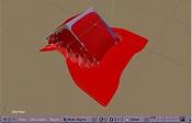 Blender 2 42  Release y avances -tmp.jpg