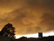 Galicia en Llamas   -incendio-galicia01.jpg