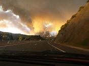 Galicia en Llamas   -incendio-galicia02.jpg