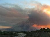 Galicia en Llamas   -incendio-galicia03.jpg