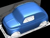 Modelado de coche con poligonos-005-suavizado.jpg