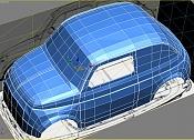 Modelado de coche con poligonos-005-poligonos.jpg