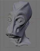 Prueba de Blendersculpt y Retopo-avance02.jpg
