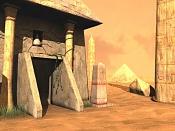 Egipto, o eso parece :P-templo_8.jpg