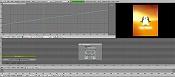 ayuda animacion sequencer-ejepmlo.jpg