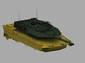 Leopard 2E, Made in Spain -wip-10.jpg