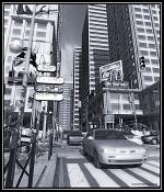 Vision de una ciudad-avenue1200x1400_a.jpg