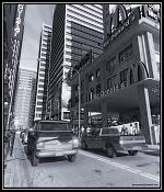 Vision de una ciudad-avenue1200x1400_b.jpg
