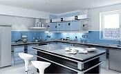 Interior - Cocina #1-archinteriors_vol_1-10.jpg